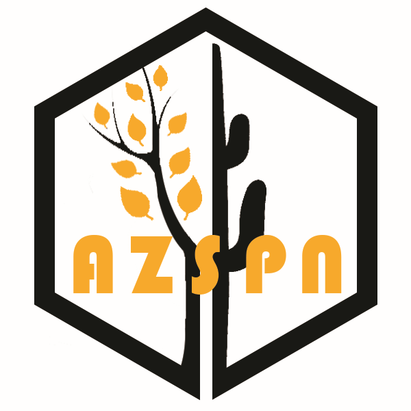 Arizona Science Policy Network